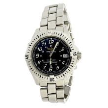Breitling ColtOcean Mens Wristwatch