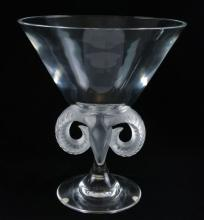 Lalique France