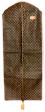 Louis Vuitton Hanger Garment Bag