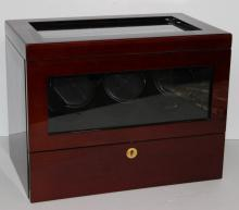 Orita Corporation Watch Winder
