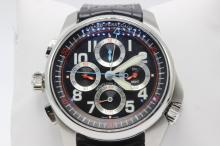 Girard Perragaux R&D Chronograph Watch