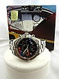 Breitling Transocean Colt Chronograph Watch