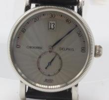 Delphis CH 1420 Wristwatch
