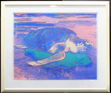PALM BEACH ESTATE ARTS, ANTIQUES & JEWELRY