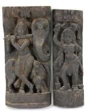 Indian Amp South Asian Art Amp Antiques For Sale At Online