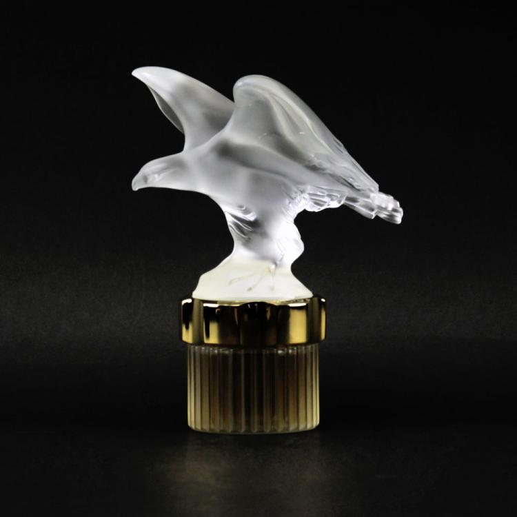 Lalique France Limited Edition