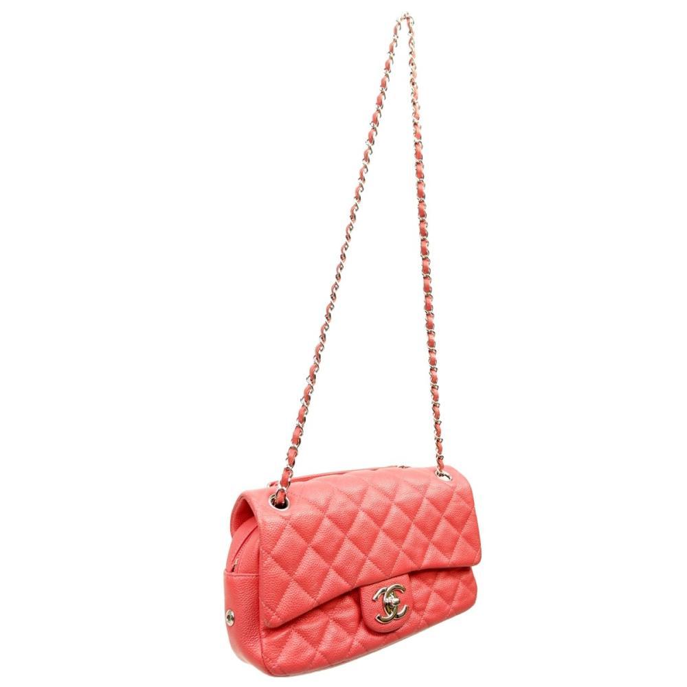 Chanel Bag 635b603d0a