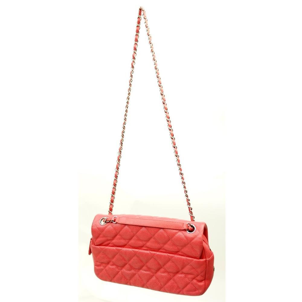 Lot 5  Chanel Bag b34c1af4b0