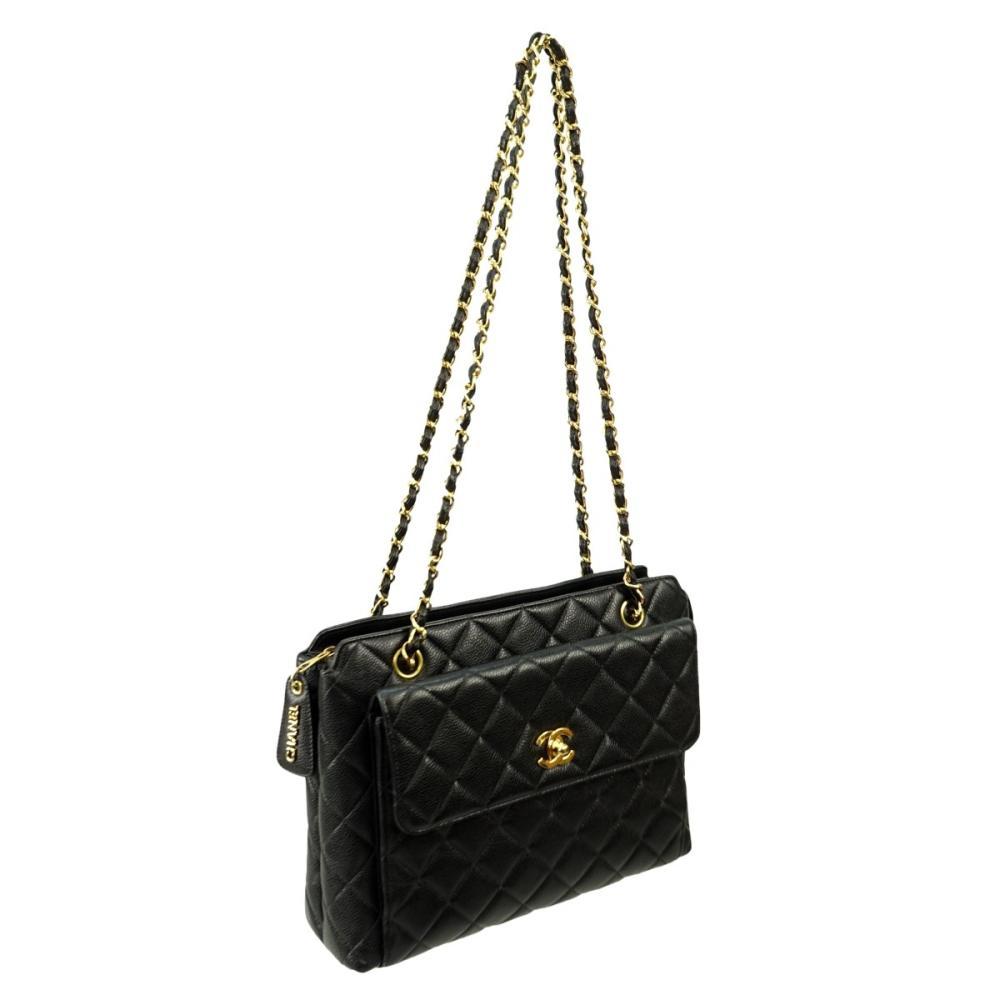 d767951af517 Chanel Bag