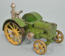 40th Anniversary Antique and Collectible Auction - 800+ Lots of Vintage and Collectble Toys