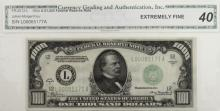 42nd Anniversary Antique and Collectible Auction - 1000+ Lots of Coins, Currency and Fine Jewelry