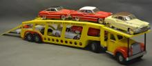 42nd Anniversary Antique and Collectible Auction - 1000+ Lots of Vintage, Antique and Collectible Toys and Trains