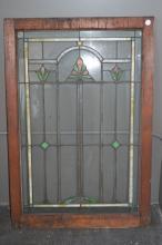 Wrought Iron Hanging Light Fixture