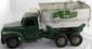 Buddy L Hydraulic Dumper Truck