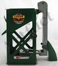 Marx Lumar Construction Hopper Loader