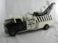 Structo Power Wrecker Truck