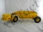 Doepke Model Toys Wooldridge Earth Mover