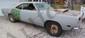 1969 1/2 Dodge Super Bee, 440 Magnum, Partially Restored