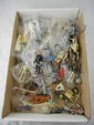 Lot of 40+ Vintage Star Wars Action Figures and Accessories