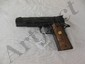 Colt Gold Cup National Match MK IV/Series 70 Pistol