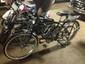 Schwinn Whizzer Bike
