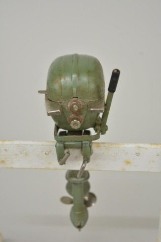 5 1 4 johnson sea horse 25 toy outboard motor jap for 4 horse boat motor