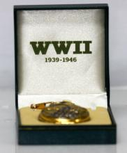 Collectors Edition WW2 Style