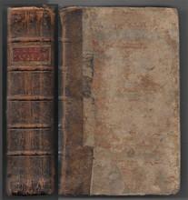 Scots Magazine (1757)