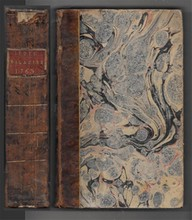 Scots Magazine (1763)
