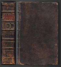 Scots Magazine (1766)