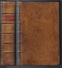 Scots Magazine (1767)