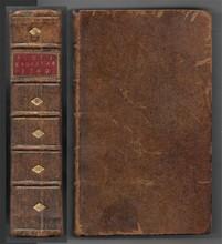 Scots Magazine (1769)