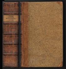 Scots Magazine (1773)