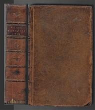 Scots Magazine (1782)