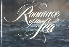 Romance of the Sea