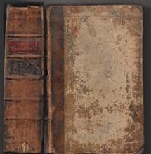 Scots Magazine (1781)