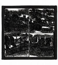 Three Studies (Landscape 101)