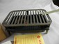 Griswold Tote Grill