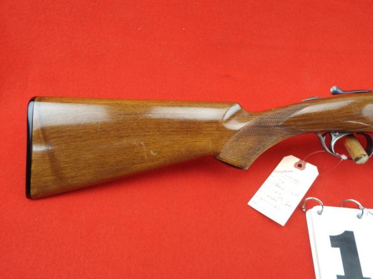 Ithaca SKB Model 100 20 Ga 3