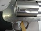 Smith And Wesson Model 500 500 S&W Magnum