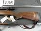 Nosler Custom Series 1 300 WSM