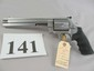 Smith And Wesson Model 460 460 S&W Mag.
