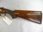 Winchester Model 101 Field Grade 28 Gauge