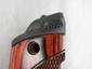 Crimson Trace Master Series 1911 Laser Grips