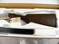 "Browning Citori ""Quail Unlimited"" Heritage Series 16 Gauge"