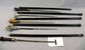 5 Sword Canes