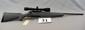 Remington Model 710 270 Win