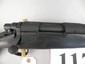 Remington 700 Compact Tactical 308 Win