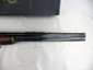 "Browning Citori Lightning Color Case 20 Gauge 3"" chamber"