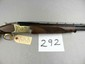 Browning C525 Field Quail Unlimited 13 Of 100 28 Gauge